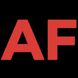 Logo Arsenal France